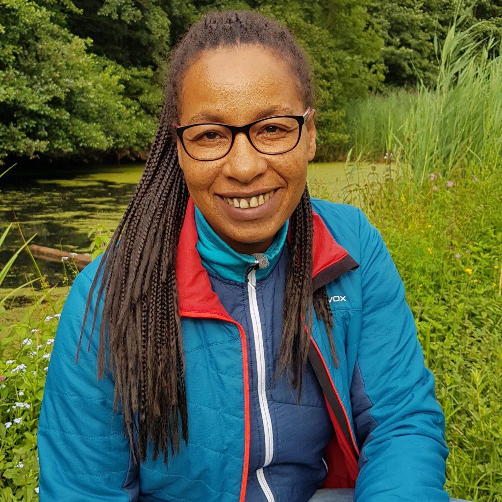 Stacey Hausmann